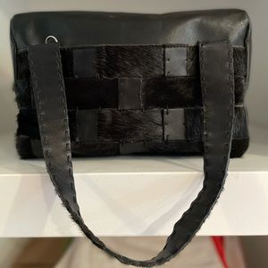 Hand Bag by Browns